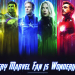 Avengers Endgame Movie Download HD – WorldFree4U