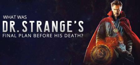 avengers endgame movie free