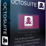 OctoSuite Review – Best Facebook Automation Tool