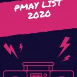 PMAY List 2020 – Pradhan Mantri Awas Yojana