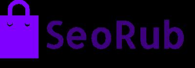 SeoRub