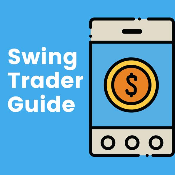 Swing Trader Guide