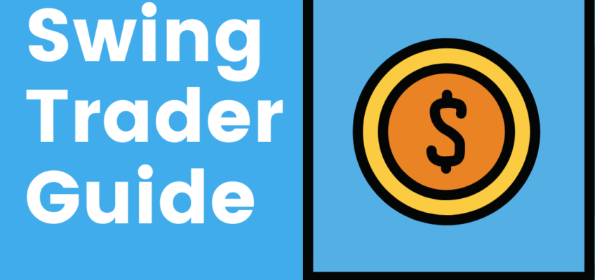Swing Trader Guide