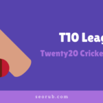 T10 League: Twenty20 Cricket Match of Vanuatu national cricket team, Play on Dream11 Team