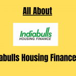 Indiabulls Housing Share Price BSE (Headquarters & Customer Care)