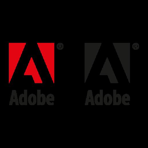 Adobe Market Cap 2020