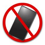 What is call barring on mobile phone?