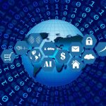 Huge (IT) Information Technology Investment Required In Indian Banking
