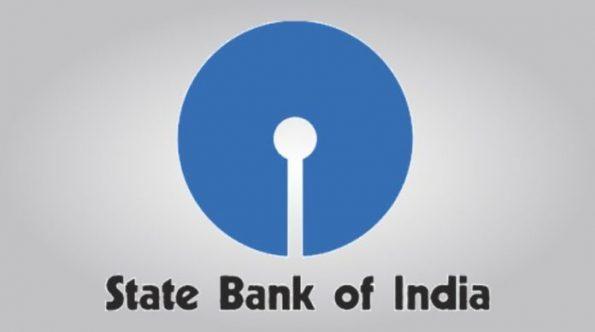 स्टेट बैंक ऑफ इंडिया ने कोरोनावायरस टीकाकरण के लिए प्रधानमंत्री राहत कोष में 11 करोड रुपए की धनराशि प्रदान